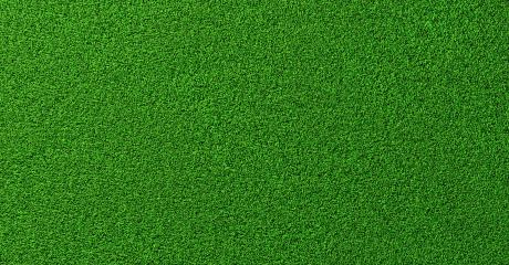 Detailed green grass lawn texture background seen from above- Stock Photo or Stock Video of rcfotostock | RC-Photo-Stock