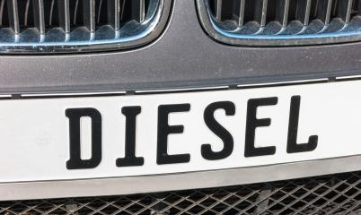 Diesel scandal - Symbol image : Stock Photo or Stock Video Download rcfotostock photos, images and assets rcfotostock | RC-Photo-Stock.:
