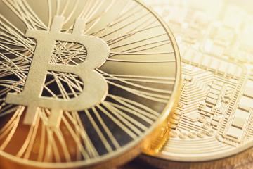 Differences Between Bitcoin Cash and Bitcoin : Stock Photo or Stock Video Download rcfotostock photos, images and assets rcfotostock | RC-Photo-Stock.:
