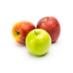 different apple varieties : Stock Photo or Stock Video Download rcfotostock photos, images and assets rcfotostock | RC-Photo-Stock.: