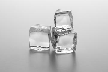 different ice cubes- Stock Photo or Stock Video of rcfotostock | RC-Photo-Stock