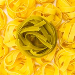 different pasta nests : Stock Photo or Stock Video Download rcfotostock photos, images and assets rcfotostock | RC-Photo-Stock.: