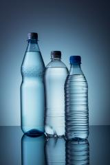 different water bottels- Stock Photo or Stock Video of rcfotostock | RC-Photo-Stock