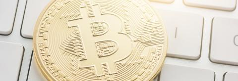 Digital Currency Bitcoin- Stock Photo or Stock Video of rcfotostock | RC-Photo-Stock