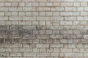 dirty Old brick wall background. Grunge texture background- Stock Photo or Stock Video of rcfotostock | RC-Photo-Stock