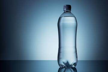 disposable pawn bottle of water- Stock Photo or Stock Video of rcfotostock | RC-Photo-Stock