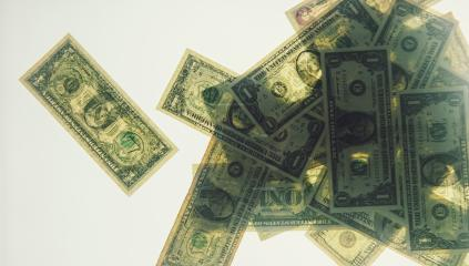 dollar notes- Stock Photo or Stock Video of rcfotostock | RC-Photo-Stock