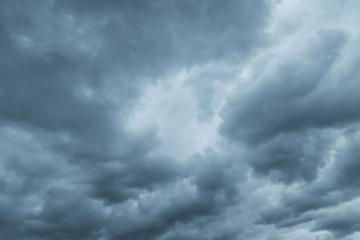 Dramatic Clouds Background- Stock Photo or Stock Video of rcfotostock | RC-Photo-Stock