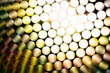 Drinking straws tubes- Stock Photo or Stock Video of rcfotostock | RC-Photo-Stock