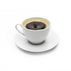 drop of coffee- Stock Photo or Stock Video of rcfotostock | RC-Photo-Stock