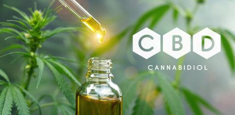 droplet dosing a biological and ecological hemp plant herbal pharmaceutical cbd oil from a jar. Concept of herbal alternative medicine, cbd oil, pharmaceutical industry- Stock Photo or Stock Video of rcfotostock | RC-Photo-Stock
