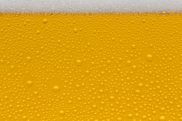 Droplets on a beer glass with form crown : Stock Photo or Stock Video Download rcfotostock photos, images and assets rcfotostock | RC-Photo-Stock.: