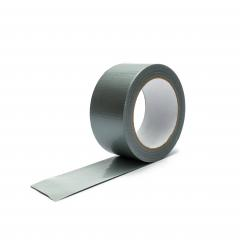 duct tape isolated on white background- Stock Photo or Stock Video of rcfotostock | RC-Photo-Stock