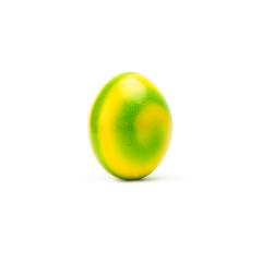 easter egg in colorful colors- Stock Photo or Stock Video of rcfotostock | RC-Photo-Stock