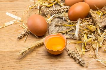 eggs for cooking : Stock Photo or Stock Video Download rcfotostock photos, images and assets rcfotostock   RC-Photo-Stock.: