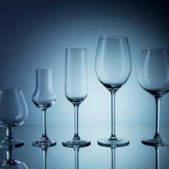 empty alcohol glasses- Stock Photo or Stock Video of rcfotostock | RC-Photo-Stock