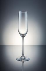 empty champagne glass- Stock Photo or Stock Video of rcfotostock   RC-Photo-Stock
