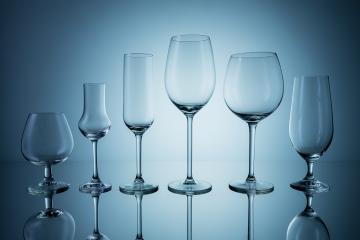 empty glass types and variants- Stock Photo or Stock Video of rcfotostock | RC-Photo-Stock