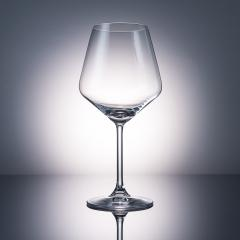 empty red wine glass- Stock Photo or Stock Video of rcfotostock | RC-Photo-Stock