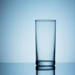 empty water glass : Stock Photo or Stock Video Download rcfotostock photos, images and assets rcfotostock | RC-Photo-Stock.: