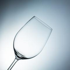 Empty wine glass- Stock Photo or Stock Video of rcfotostock | RC-Photo-Stock