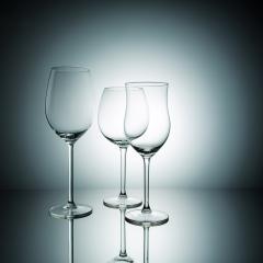 empty wine glasses- Stock Photo or Stock Video of rcfotostock | RC-Photo-Stock