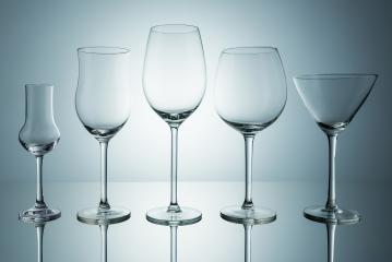 empty wine, grappa, cocktail glasses : Stock Photo or Stock Video Download rcfotostock photos, images and assets rcfotostock | RC-Photo-Stock.: