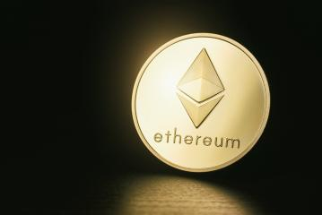 Ethereum Blockchain Cryptocurrency : Stock Photo or Stock Video Download rcfotostock photos, images and assets rcfotostock | RC-Photo-Stock.: