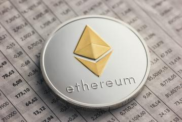 ethereum coin on exchange charts- Stock Photo or Stock Video of rcfotostock | RC-Photo-Stock