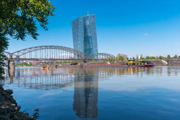 European Central Bank (ECB)- Stock Photo or Stock Video of rcfotostock | RC-Photo-Stock