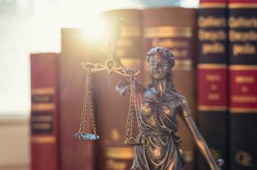 femida or justice goddess of justice- Stock Photo or Stock Video of rcfotostock | RC-Photo-Stock