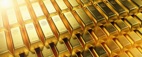 Fine Gold Bars- Stock Photo or Stock Video of rcfotostock | RC-Photo-Stock
