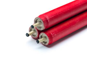 firecrackers- Stock Photo or Stock Video of rcfotostock | RC-Photo-Stock