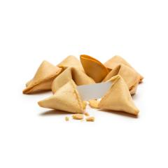 fortune cookies- Stock Photo or Stock Video of rcfotostock | RC-Photo-Stock