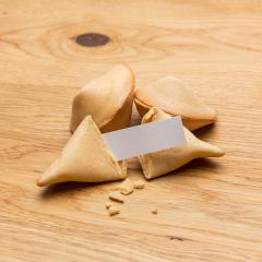 fortune cookies on wooden background : Stock Photo or Stock Video Download rcfotostock photos, images and assets rcfotostock   RC-Photo-Stock.:
