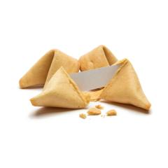 fortune cookies with note : Stock Photo or Stock Video Download rcfotostock photos, images and assets rcfotostock   RC-Photo-Stock.: