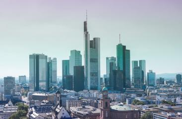 Frankfurt am Main germany- Stock Photo or Stock Video of rcfotostock | RC-Photo-Stock