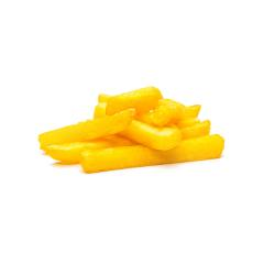 french fries isolated on white : Stock Photo or Stock Video Download rcfotostock photos, images and assets rcfotostock | RC-Photo-Stock.: