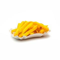 french fries Pommes on white : Stock Photo or Stock Video Download rcfotostock photos, images and assets rcfotostock | RC-Photo-Stock.: