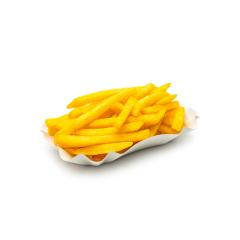 french fries potato - Stock Photo or Stock Video of rcfotostock | RC-Photo-Stock