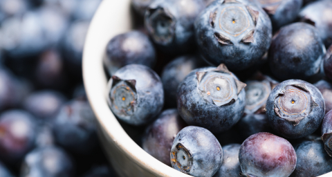 Fresh blueberries in a bowl background or backdrop. Vegan and vegetarian concept. Macro texture of blueberry berries. Summer healthy food. - Stock Photo or Stock Video of rcfotostock | RC-Photo-Stock