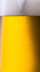 fresh golden beer with froth- Stock Photo or Stock Video of rcfotostock   RC-Photo-Stock