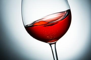 fresh red wine- Stock Photo or Stock Video of rcfotostock | RC-Photo-Stock