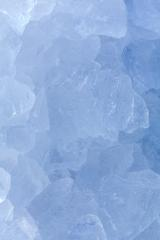frozen ice blue crushed ice cubes  : Stock Photo or Stock Video Download rcfotostock photos, images and assets rcfotostock | RC-Photo-Stock.: