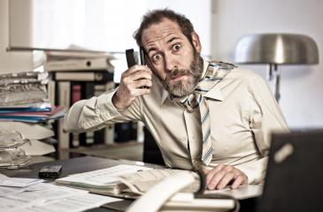 Furious Businessman : Stock Photo or Stock Video Download rcfotostock photos, images and assets rcfotostock | RC-Photo-Stock.: