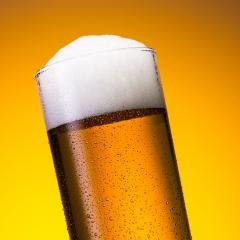 german beer from cologne with dew drops- Stock Photo or Stock Video of rcfotostock | RC-Photo-Stock