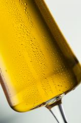 german beer glass with dew drops- Stock Photo or Stock Video of rcfotostock | RC-Photo-Stock