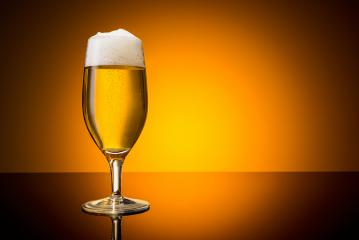 german beer tulip- Stock Photo or Stock Video of rcfotostock | RC-Photo-Stock