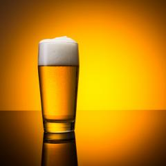 german beer with froth- Stock Photo or Stock Video of rcfotostock | RC-Photo-Stock
