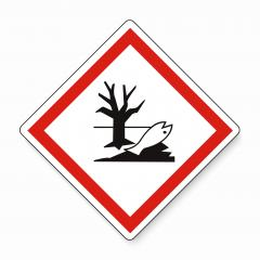 GHS hazard pictogram - HAZARDOUS TO AQUATIC ENVIRONMENT , hazard warning sign HAZARDOUS TO AQUATIC ENVIRONMENT on white background. Vector illustration. Eps 10 vector file. : Stock Photo or Stock Video Download rcfotostock photos, images and assets rcfotostock | RC-Photo-Stock.: